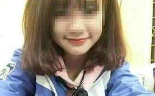 An ninh - Hình sự - Hải Phòng: Không đủ cơ sở khởi tố vụ nữ sinh tự tử để lại thư tuyệt mệnh
