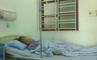Chính trị - Xã hội - Hải Phòng: Giáo viên bị ngất sau hơn 1 giờ bị phụ huynh tát tại lớp học