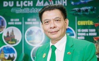 An ninh - Hình sự - Chủ tịch Mai Linh lên tiếng về tin đồn theo kiện vụ tài xế taxi bị hành hung