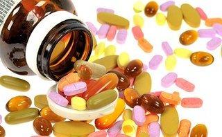 Thuốc & TPCN - Cải cách, minh bạch trong giải quyết hồ sơ đăng ký lưu hành thuốc