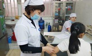 Sức khỏe - Bộ Y tế khẳng định cung ứng đủ vắc xin phòng dại
