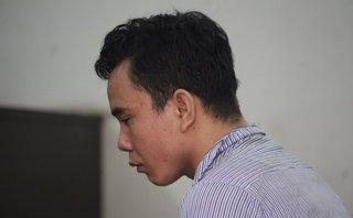 Hồ sơ điều tra - Đâm chết người để tự vệ, bị cáo khóc nức nở khi hầu tòa