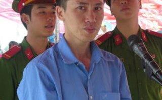 Pháp luật - Hoãn phiên tòa xử kẻ giết người tình rồi lẩn trốn sang Campuchia