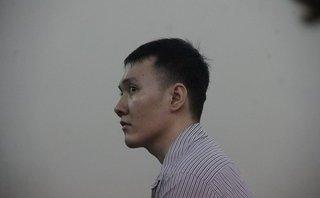 Pháp luật - Án chung thân cho kẻ truy sát hàng xóm trong cơn 'phê' ma túy