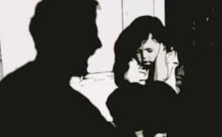 Pháp luật - Gã đàn ông bán vé số 4 lần dâm ô bé gái 11 tuổi sắp bị xét xử