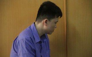 Pháp luật - 7 năm tù cho gã thợ giày đâm chết anh trai của đồng nghiệp