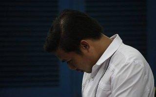 Pháp luật - Hủy án sơ thẩm vụ CSGT kêu 'đàn em' đánh chết người vi phạm
