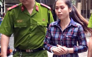 Pháp luật - Bản án thấu tình đạt lý cho thiếu nữ vì tự vệ hại chết  bạn trai quen qua mạng ngay lần đầu gặp mặt