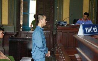 Pháp luật - Kẻ hiếp dâm 'bạn gái nhí' lĩnh 12 năm tù