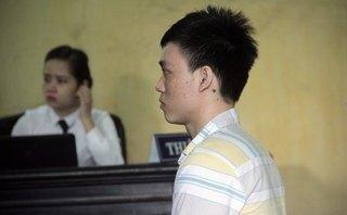 Pháp luật - Bị nhắc nợ liền đâm chết người, nam thanh niên lĩnh án tù