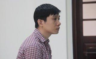 Pháp luật - Y án chung thân gã con rể nhẫn tâm đâm chết cha vợ