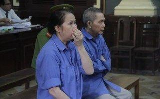 Hồ sơ điều tra - Cặp vợ chồng 'siêu lừa' khiến hơn 70 người mất tiền tỷ lĩnh án