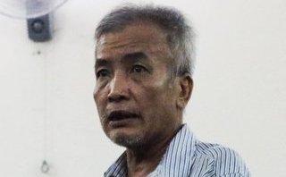Pháp luật - Trả hồ sơ điều tra bổ sung vụ chồng giết 'tài xế riêng' của vợ