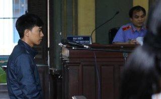 Pháp luật - Rủ bạn đánh người, thanh niên 9X bị tuyên án tù
