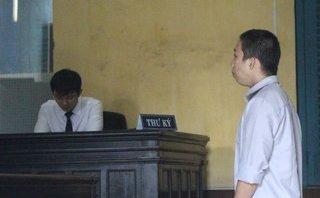 Hồ sơ điều tra - Bị cáo 9X đâm chết con nợ được giảm án tù