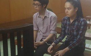Hồ sơ điều tra - Án nặng cho thanh niên giả gái, trộm cắp tài sản người nước ngoài
