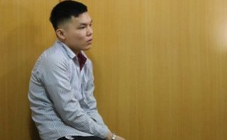 Hồ sơ điều tra - Giảm án cho đối tượng cùng bạn gái lập mưu trộm cắp tài sản