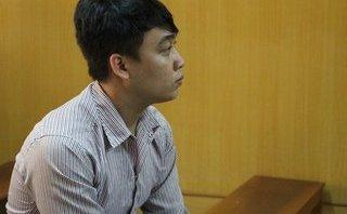 Pháp luật - Tuyên y án với đối tượng đâm suýt chết người vì bị nhắc chuyện để xe