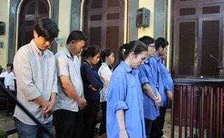 Hồ sơ điều tra - Nguyên Giám đốc Agribank Bến Thành tham ô, bị đề nghị án tử hình