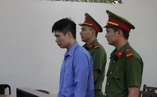 Hồ sơ điều tra - Được cha nạn nhân xin giảm tội, gã trai trẻ vẫn không thoát án tử