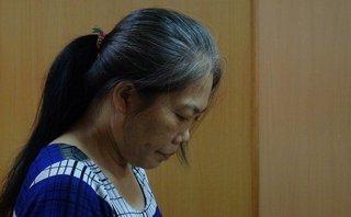 Hồ sơ điều tra - Chuốc thuốc mê khách mua dâm khiến nạn nhân tử vong, 'nữ quái' lĩnh án