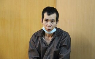 Hồ sơ điều tra - Sát hại vợ, kẻ thủ ác lĩnh 20 năm tù