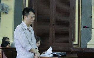 Hồ sơ điều tra - Đâm vợ suýt chết rồi tự sát, gã chồng côn đồ lĩnh án nặng