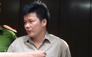 Hồ sơ điều tra - 20 năm tù cho gã chồng cuồng ghen dùng dao đoạt mạng vợ