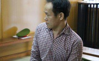 Hồ sơ điều tra - Hoãn phiên tòa xét xử đối tượng đâm chủ nợ tử vong rồi bỏ trốn