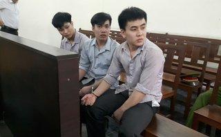 Hồ sơ điều tra - Con trai lĩnh án 20 năm tù vì chém tử vong người ra tay đánh mẹ
