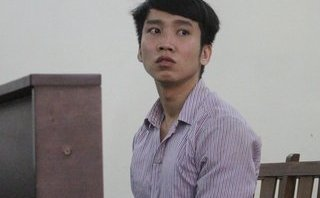 Hồ sơ điều tra - Đâm chết người vì bị nhắc đừng làm ồn, nam thanh niên lãnh 19 năm tù