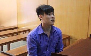Hồ sơ điều tra - Đâm chết người vì không chịu nhậu cùng, nam thanh niên lãnh án nặng