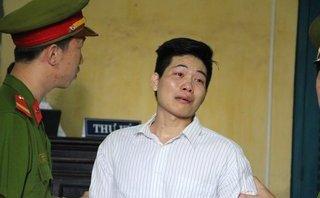 Hồ sơ điều tra - Đẫm nước mắt tại tòa phúc thẩm, kẻ giết tình cũ vẫn không thoát án tử