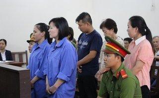 Hồ sơ điều tra - Nữ kế toán ngân hàng Bản Việt lãnh án chung thân