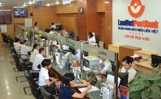 Tài chính - Ngân hàng - LienVietPostBank báo lãi gấp đôi cùng kỳ, chuẩn bị lên sàn UPCoM