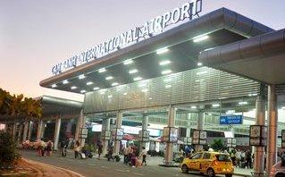 Tiêu dùng & Dư luận - Dịch vụ sân bay quốc tế Cam Ranh trở thành công ty đại chúng