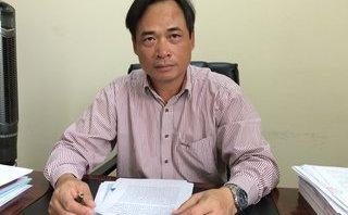 Tiêu dùng & Dư luận - Bộ TN&MT phản hồi về công ty của bà Nguyễn Thị Thưởng