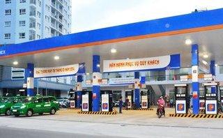 Tiêu dùng & Dư luận - Quỹ bình ổn giá xăng dầu còn dư 3.976 tỷ đồng