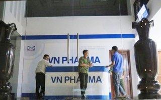 Tiêu dùng & Dư luận - Thủ tướng yêu cầu báo cáo vụ VNPharma nhập khẩu thuốc ung thư giả