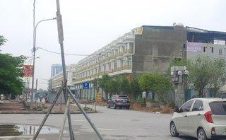 Pháp luật - Shophouse: Bộ Xây dựng khẳng định quảng cáo sai sẽ bị xử lý