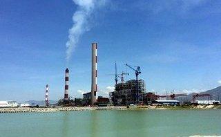 Môi trường - Chính phủ thống nhất không nhận chìm gần 1 triệu m3 chất nạo vét