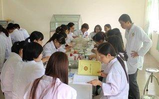 Pháp luật - Bất ngờ chỉ tiêu 'khủng' ngành Y dược các trường không chuyên