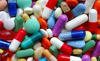 Pháp luật - Xử phạt 30 triệu đồng công ty 'tuồn' nguyên liệu làm thuốc ra ngoài