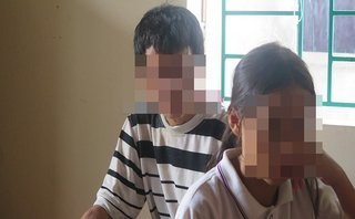Pháp luật - Khởi tố đối tượng nhiễm HIV, xâm hại bé gái 11 tuổi