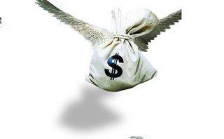 Pháp luật - Vụ Phó Cục trưởng mất tiền: Ngày 29/9 phải báo cáo lên Tổng cục