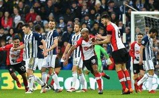 4 cầu thủ West Brom ăn cắp taxi hối hận gửi lời xin lỗi