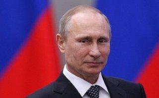 Tiêu điểm - Đòn hiểm của TT Putin sau việc cắt giảm nhân viên ngoại giao Mỹ