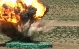 Hồ sơ - Ẩn ý sau tuyên bố 'đã kiềm chế hết mức' nhưng vẫn tập bắn đạn thật ở biên giới Ấn Độ của Trung Quốc