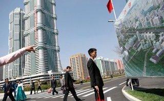 Tiêu điểm - Lý do Triều Tiên bất ngờ gọi các Đại sứ ở nước ngoài về nước