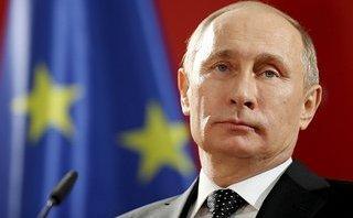 Tiêu điểm - Lý do ông Putin chưa công bố kế hoạch về cuộc bầu cử Tổng thống năm 2018